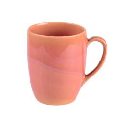 Mug 34 cl terra (lot de 2)