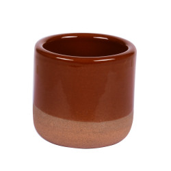 Mini pot à tapas ou...