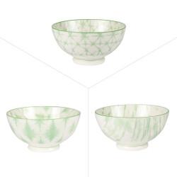 Coupelle porcelaine 11.5 cm...