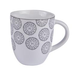 Mug Chloé 30 cl anthracite...