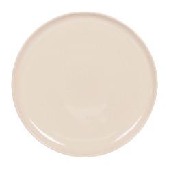 Assiette plate 27 cm Alizée...