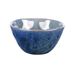 Coupelle lagon bleu 11 cm...