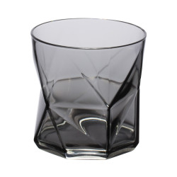 Verre whisky 32cl cassiopea...