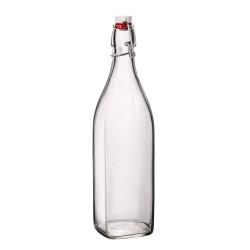 Swing bouteille 1l bouchon...