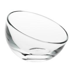 Coupe bubble 13 cl (lot de 6)