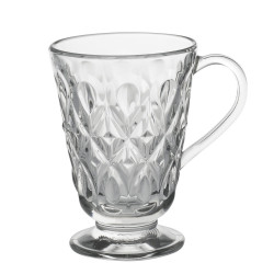 Mug lyonnais 22 cl  (lot de 6)