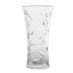 Vase 30cm laurus