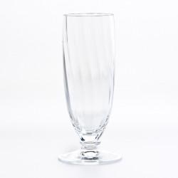 Flûte lilium 17 cl (lot de 6)