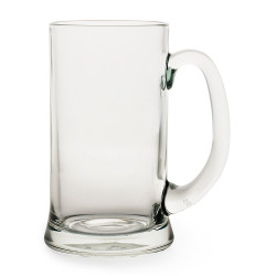 Chope bière icon 40 cl (lot...