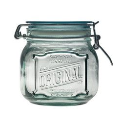 Bocal Clik Original 0.8 litre