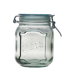 Bocal Clik Original 1.1 litre