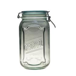 Bocal Clik Original 1.9 litre