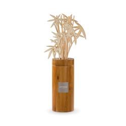 Vase décoratif à parfumer...