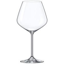 Verre bourgogne le vin 69...