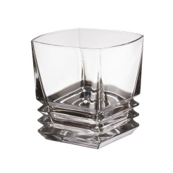 Verre whisky maria 30 cl...