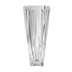 Vase métropolitan 35 cm