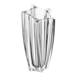 Vase yoko 25.5 cm