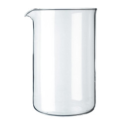 Verre 12 tasses bodum - 1512