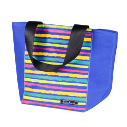 Lunch bag isotherme little...
