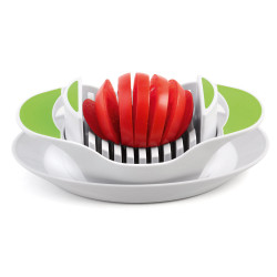 Coupe tomate