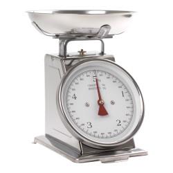 Balance de cuisine 5kg/20g...