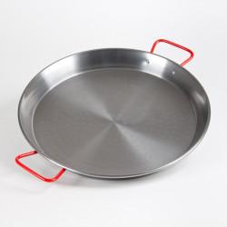 Poêle à paella Valence 36 cm