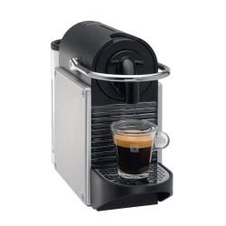 Nespresso m110 pixie grise
