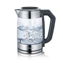 Bouilloire eau et thé à...