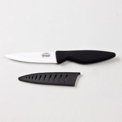 Couteaux d'office 10cm avec...