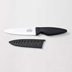 Couteaux de cuisine 15cm...
