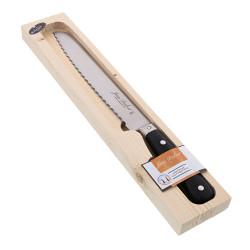 Couteau pain 20 cm gamme...