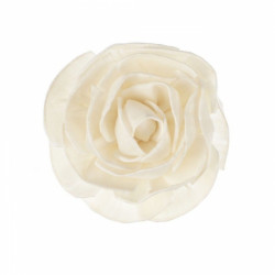 Fleur de goatier Roséa...