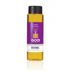 Recharge ambre suprême 250 ml