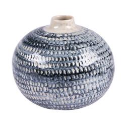 Vase mackay 17 cm