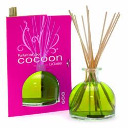 Goatier Cocoon papyrus &...