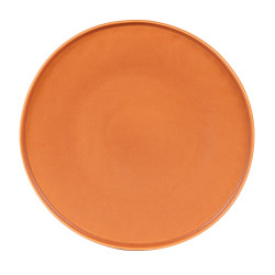 Assiette plate 27.5 cm Cila...