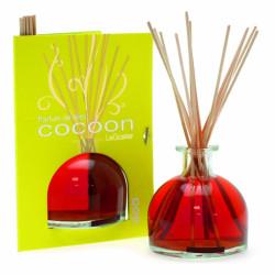 Goatier Cocoon bois...