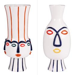 Vase awa 30 cm (1 modèle...