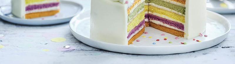 plats à tarte et à cake