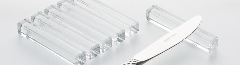 porte-couteaux