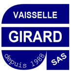Porcelaine Girard