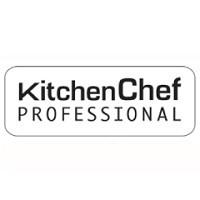 KichenChef