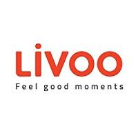 Livoo